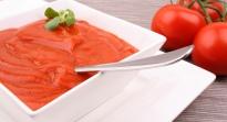Bereide Tomatensaus