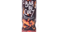 Tube Barbecue