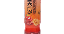 Ketchup tube