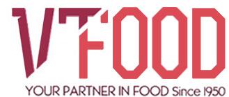 VT Food uw leverancier voor kwaliteitsvolle fijne vleeswaren (charcuterie), voorgesneden producten, traiteur, antipasti, bereide salades, kazen, zuivel en andere voedingswaren voor horeca en grootverbruikers. title pagina